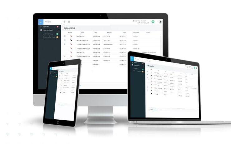 Innowacyjny system Medidesk – podstawowe informacje