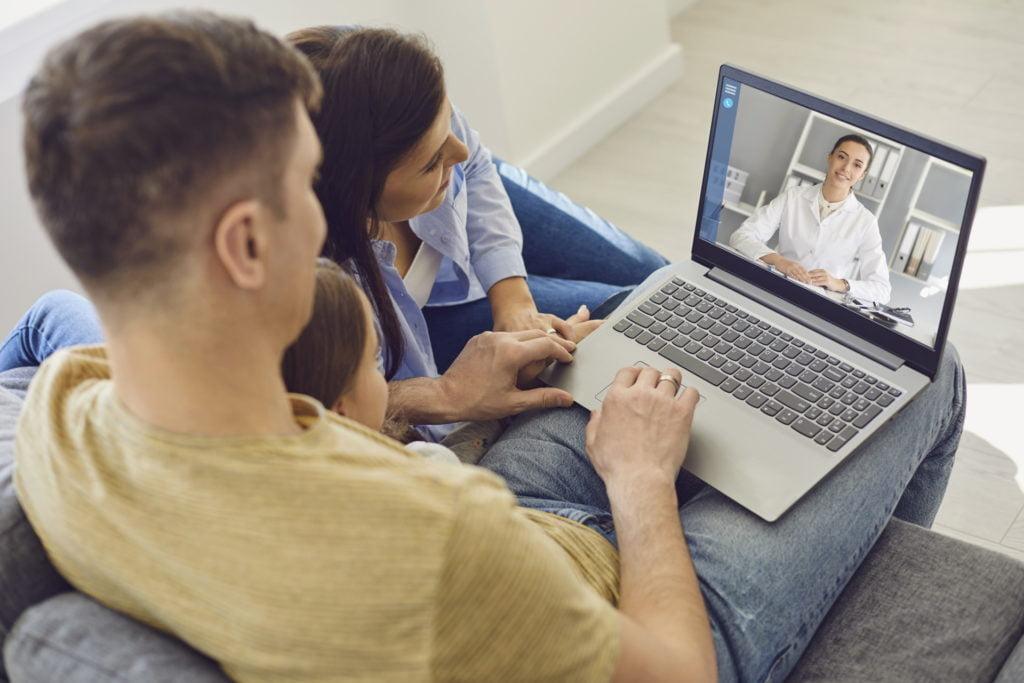 System telemedyczny Medidesk – najczęściej zadawane pytania