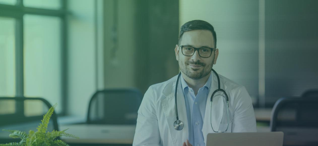 Telekonsultacje dla placówek medycznych – skorzystaj z platformy telemedycznej Medidesk!