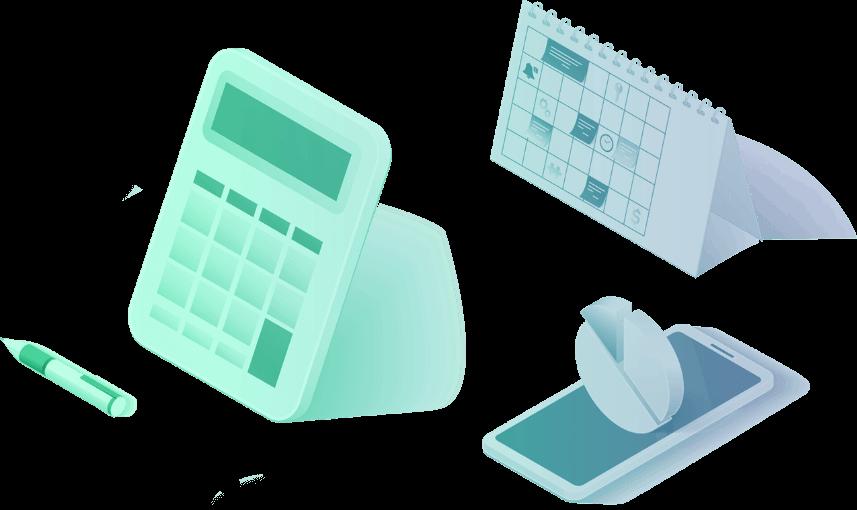 Kalkulator skuteczności Medidesk